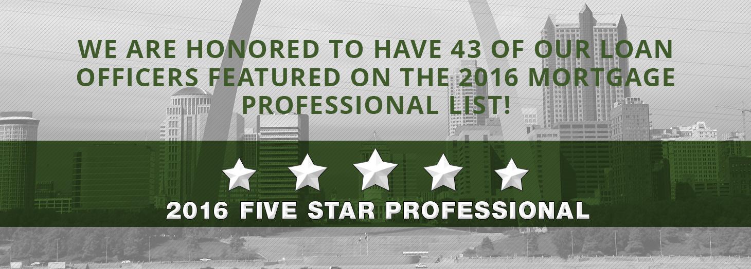 5Star_Professional_Slide