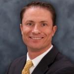 Doug Haldeman