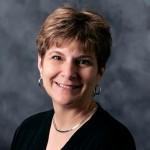 Kathy Duckworth