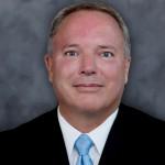 Mike Medlock