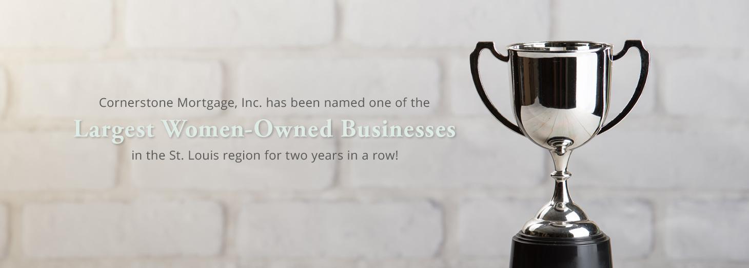 2017 Women-Owned Business List Large Slide