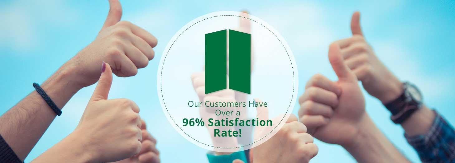client-satisfaction