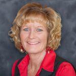 Pam Keathley